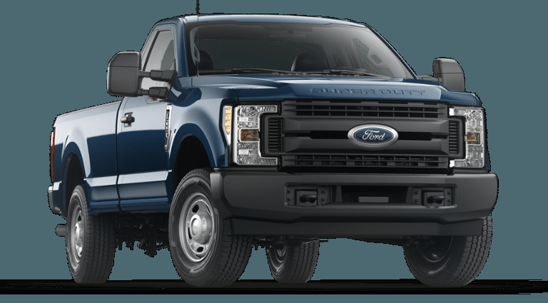 brochures manuals guides 2019 ford super duty ford Ford Super Duty Brochure