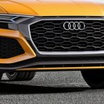 car magazine on twitter confirmed audi double cab bakkie Audi Double Cab Bakkie