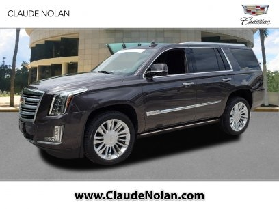 certified cadillac escalade for sale in jacksonville fl 32202 Cadillac Escalade Jacksonville Fl