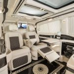 check out the vip 155m klassen mercedes benz viano Mercedes V Class Vip Klassen