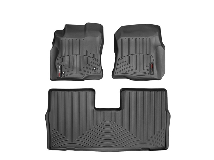 chevrolet 2007 equinox floorliner Chevrolet Floor Mats For Equinox