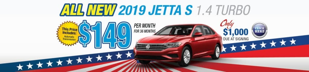 current new volkswagen specials offers stohlman volkswagen Volkswagen Offers June