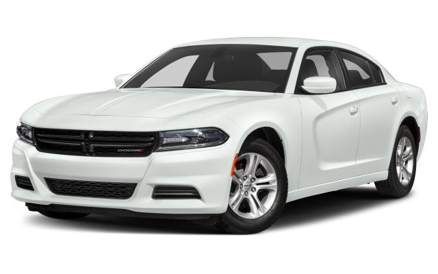 dodge charger prices reviews and new model information Pictures Of Dodge Charger
