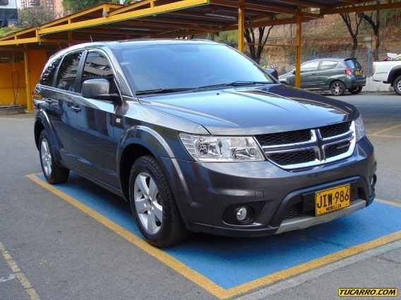 dodge journey medellin dodge journey en mercado libre colombia Dodge Journey Colombia
