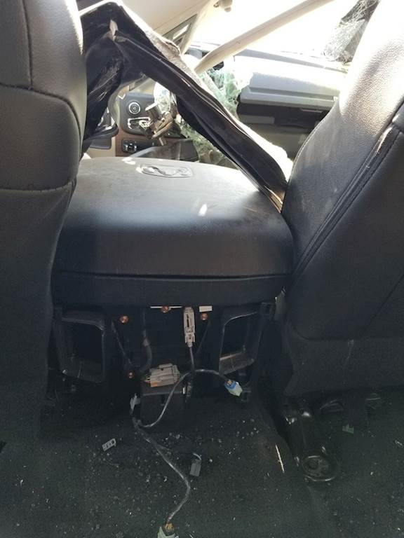 dodge ram 3500 interior part for a 2014 dodge 3500 for sale ucon id 71318 3 mylittlesalesman Dodge Ram 3500 Interior