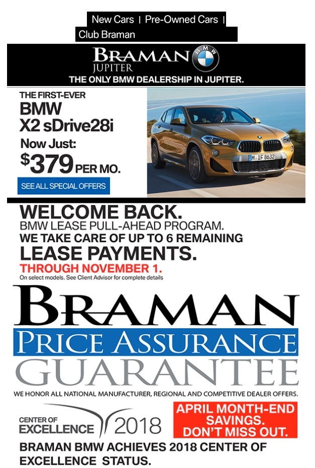 does bmw currently have a 6 months pull ahead program ask Bmw Pull Ahead Program