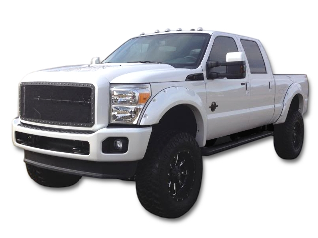 ford code yz oxford white base clear car kit buy custom Ford Oxford White Paint Code