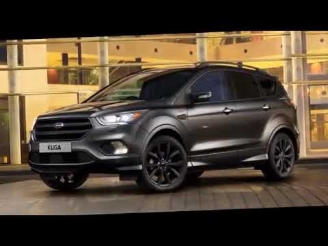 ford upcoming cars in india 2018 2019 price and launch date upcoming ford cars 2018 Ford Upcoming Cars In India
