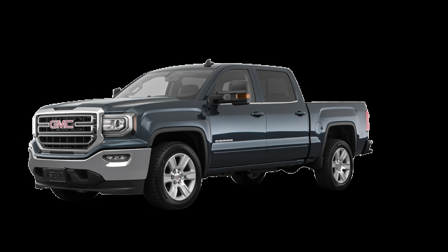 gmc truck suv specials gmc lease deals near okc rick Gmc Zero Percent Financing