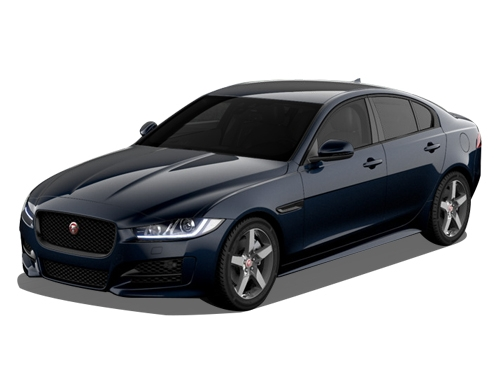 jaguar cars in india prices models images reviews Jaguar Models In India