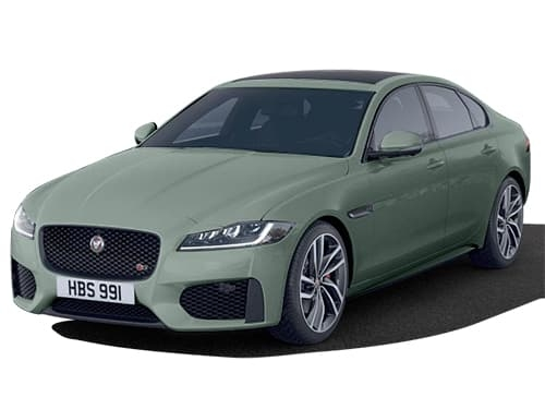 jaguar cars in india prices models images reviews Jaguar Upcoming Cars In