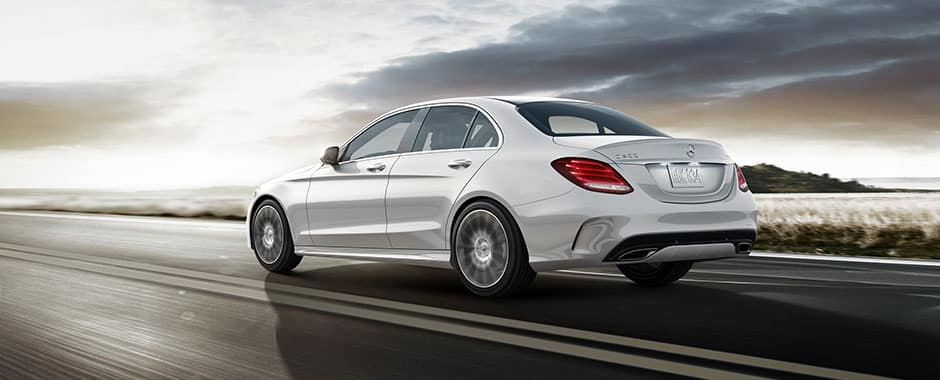 mercedes benz driver assistance package whats included Mercedes Driver Assistance Package