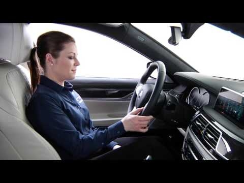 message dictation with android bmw genius how to youtube Bmw Text Messages Android