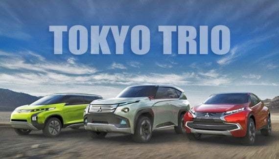 mitsubishi aims for 20 of its vehicles to be electric Mitsubishi Electric Vehicle