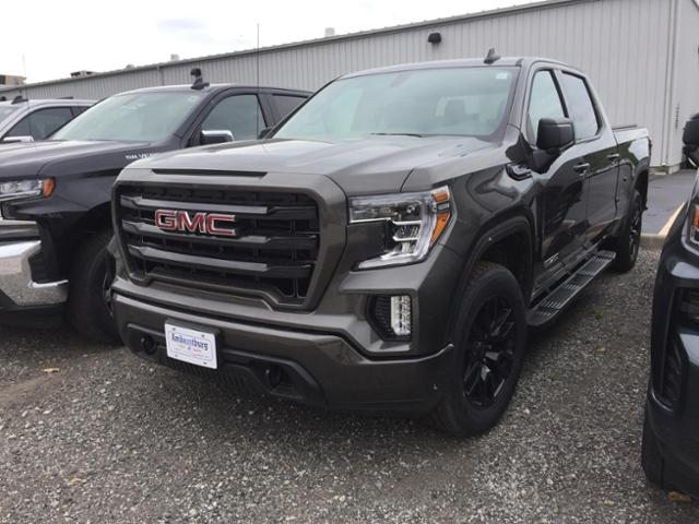near windsor smokey quartz metallic 2019 gmc sierra Gmc Sierra Smoked Quartz Metallic
