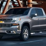 new 2017 chevrolet silverado 1500 crew cab short box 2 wheel drive lt all star edition Chevrolet Truck Images