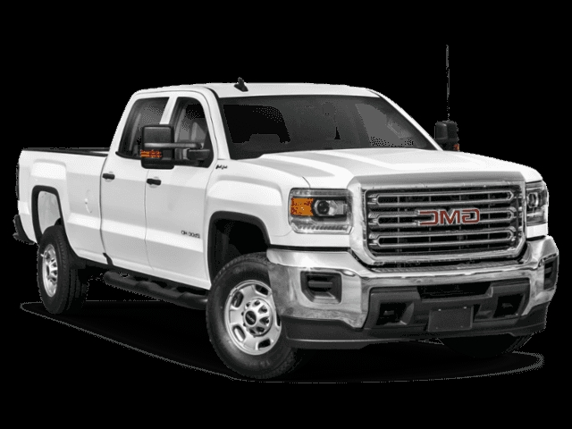 new 2019 gmc sierra 2500hd sle 4wd Pictures Of Gmc 2500hd