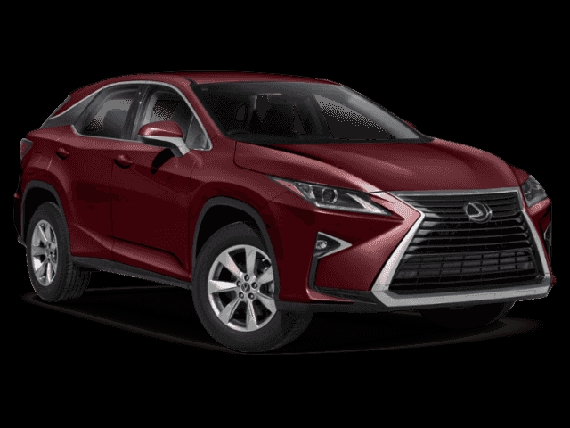 new 2019 lexus rx rx 350 all wheel drive suv Pictures Of Lexus Rx 350