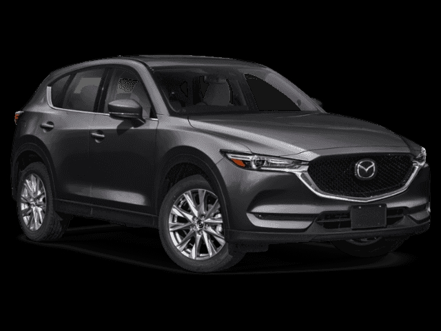 new 2019 mazda cx 5 grand touring with navigation awd Mazda Cx5 Grand Touring