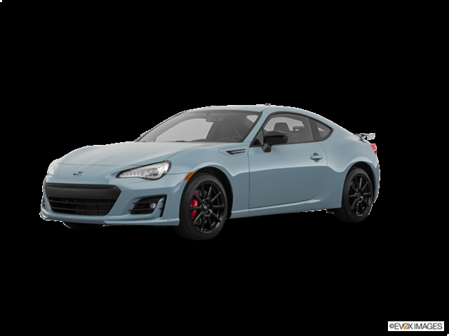 new 2019 subaru brz seriesgray pricing kelley blue book Subaru Brz Series.Gray