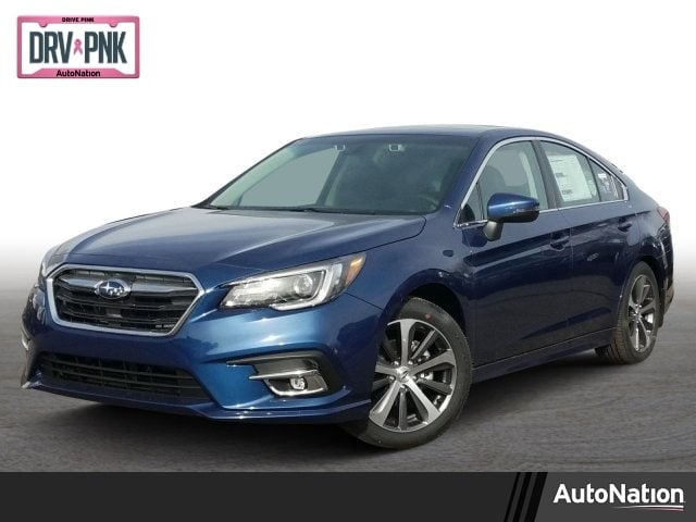 new 2019 subaru legacy 25i limited for sale in centennial co k3021231 Subaru Legacy 2.5i Limited