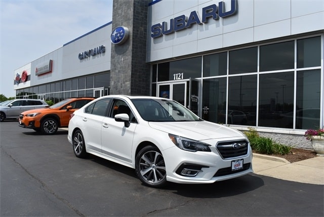 new 2019 subaru legacy 36r limited for sale in mchenry il vin 4s3bnen66k3028780 Subaru Legacy 3.6r Limited