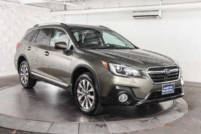 new 2019 subaru outback 36r touring all wheel drive suv Subaru Touring Outback