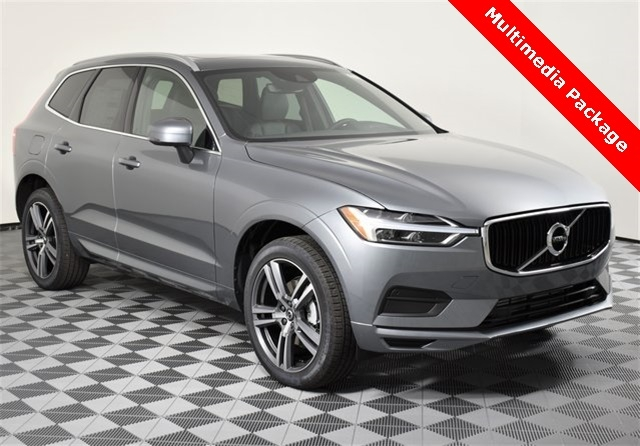 new 2020 volvo xc60 t5 momentum awd 2 miles Volvo Xc60 Lease Questions