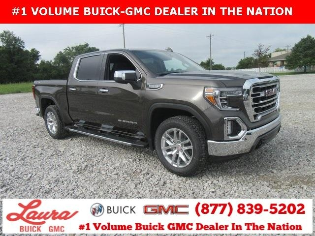 new smokey quartz metallic 2020 gmc sierra 1500 for sale in Gmc Sierra Smoked Quartz Metallic