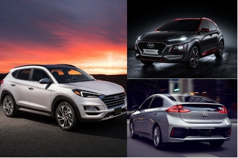 new upcoming hyundai cars in india in 2019 2020 Hyundai Upcoming Car In India