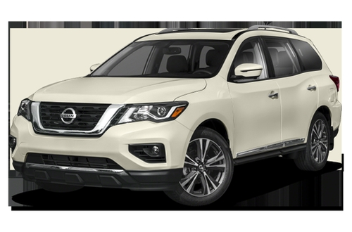 nissan pathfinder models generations redesigns cars Pictures Of Nissan Pathfinder