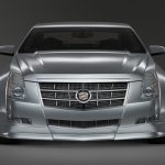 no 6 speed manual transmission for 2012 cadillac cts 36 v6 Cadillac Manual Transmission