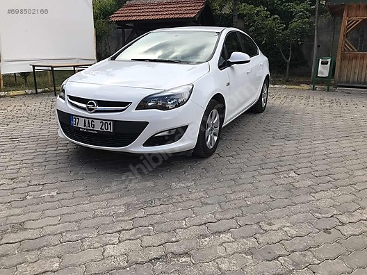 opel astra 16 edition plus opel astra 2018 model edition Opel Astra Edition Plus