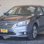 pre owned 2016 subaru legacy 4dr sdn 36r limited awd Subaru Legacy 3.6r Limited