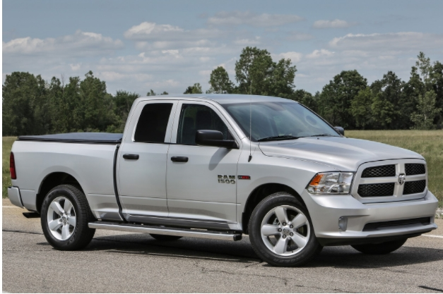 regular crew or quad cab which do you need for your ram 1500 Dodge Ram Quad Cab Vs Crew Cab