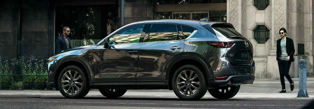 release date for the 2020 mazda cx 5 royal south mazda Mazda Cx 5 Release Date