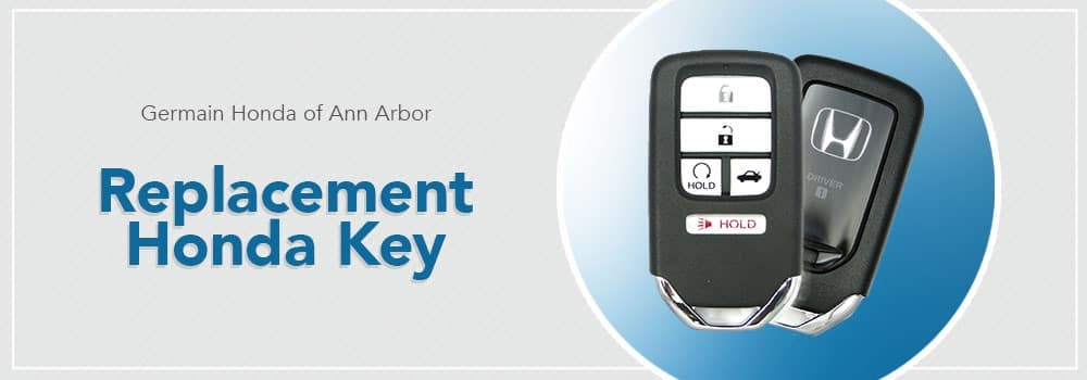 replacement honda key information honda of ann arbor Honda Key Fob Programming