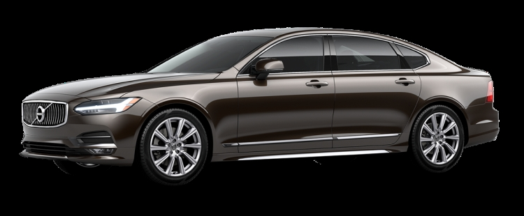 schedule a test drive volvo car usa Volvo Test Drive Offer