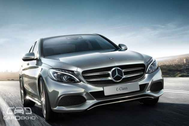 upcoming mercedes benz cars in india Mercedes Upcoming Cars In India