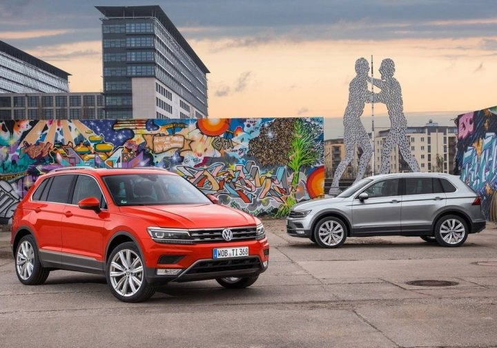 upcoming volkswagen cars in india 2019 20 expected price Volkswagen Upcoming Cars In India
