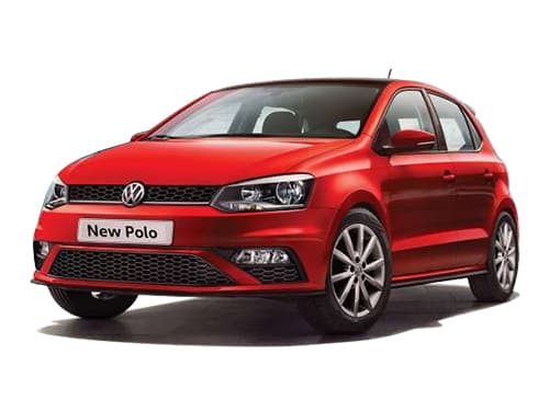 volkswagen cars in india prices models images reviews Volkswagen Cars In India
