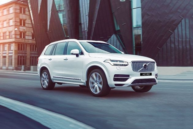 volvo cars price in india new car models 2019 photos specs Volvo Upcoming Cars In India