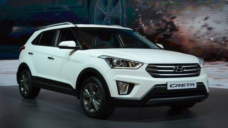 what has changed in 2020 hyundai creta moneycontrol Hyundai Creta Launch Date