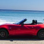 will fifth generation mazda mx 5 miata go 0 60 in 49 Mazda Miata Zero To 60
