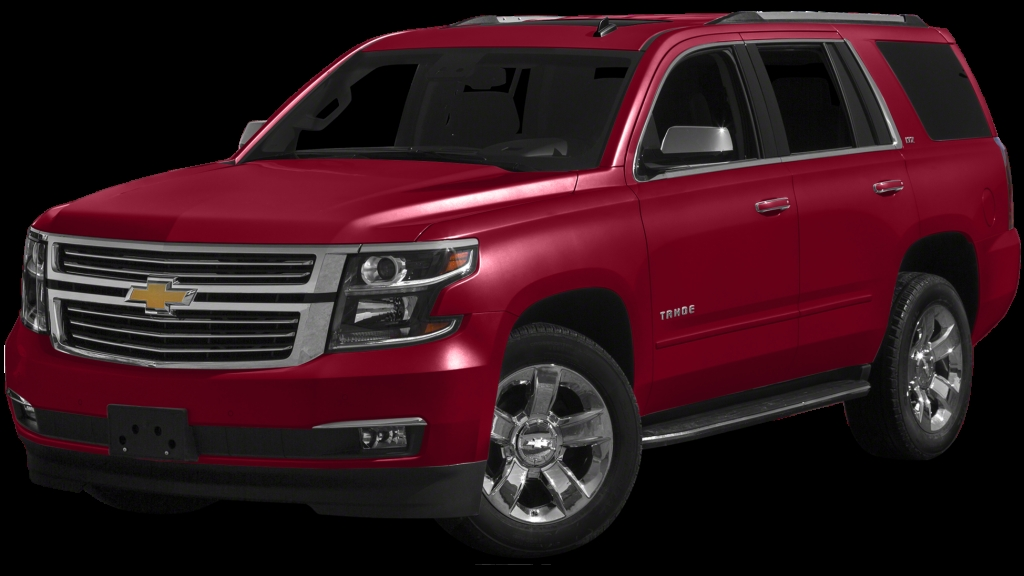 2016 chevy tahoe cincinnati oh mccluskey chevrolet Pictures Of Chevrolet Tahoe
