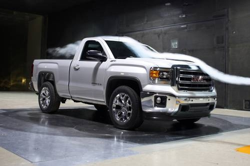 2019 gmc sierra 2500hd regular cab prices reviews and Gmc Regular Cab Short Bed
