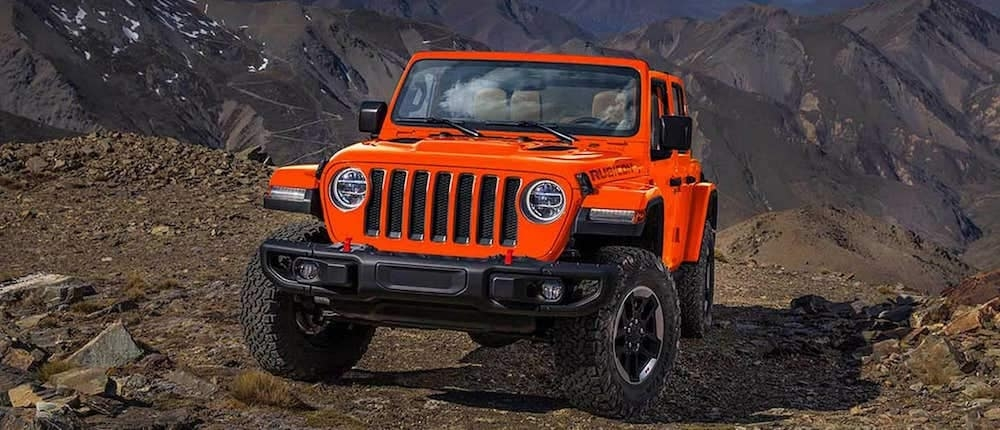 2019 jeep wrangler colors westpointe chrysler jeep dodge Jeep Wrangler Unlimited Rubicon Colors