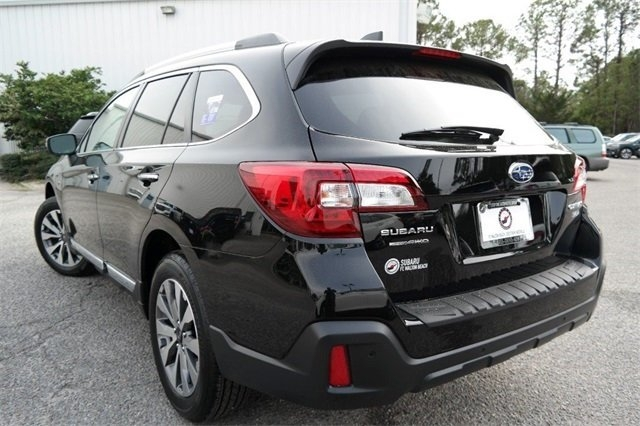 2019 subaru outback 36r touring suv for sale fort walton beach fl 40896 motorcar Subaru Outback 3.6r Touring