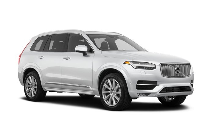2019 volvo xc90 hybrid leasing best car lease deals Volvo Xc90 Lease Questions