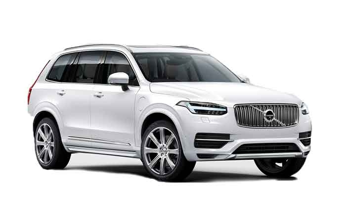 2019 volvo xc90 t8 twin engine lease best lease deals Volvo Xc90 Lease Questions